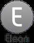 Elean - все для создания бижутерии своими руками - бисер, jablonex, бусины, пластика, тросик, цепочки, FIMO, полимерная глина купить